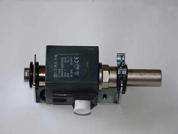 Elettrovalvole-solenoide-per-acqua