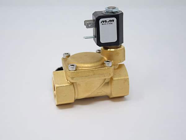 Componenti-oleodinamici-pneumatici-elettromeccanici