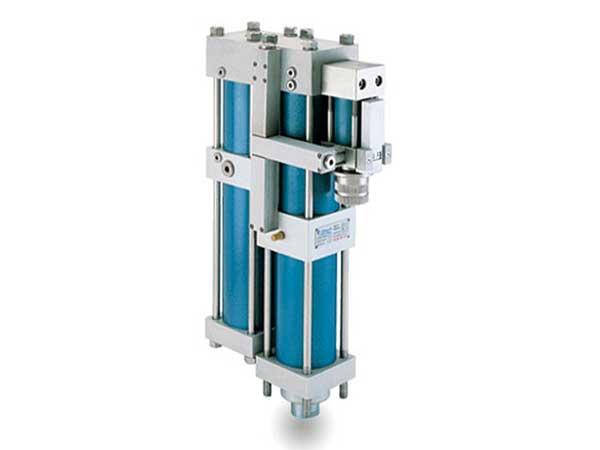 componenti-cilindri-oleo-pneumatici-prezzi