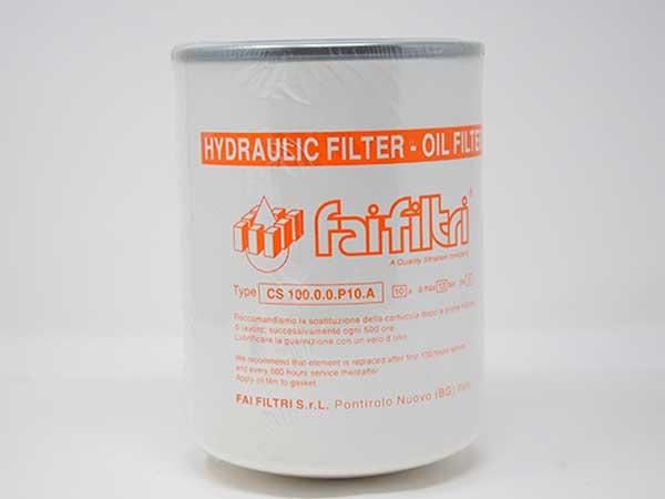 rivendita-online-filtri-ufi
