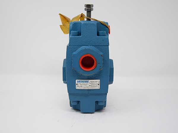 valvola-di-regolazione-pressione-impianti-industriali